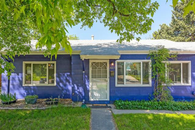 3017 S Grape Way, Denver, CO 80222 (#8828487) :: The DeGrood Team