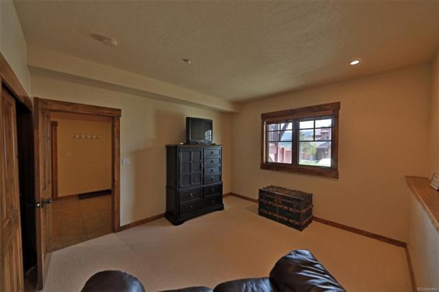 1240 Bear Trail, Winter Park, CO 80482 (MLS #8828592) :: 8z Real Estate