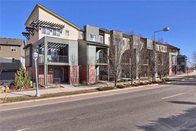 11238 Uptown Avenue, Broomfield, CO 80021 (MLS #8828698) :: 8z Real Estate