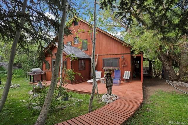 1865 Stone Ridge Court, Steamboat Springs, CO 80487 (#8829471) :: Wisdom Real Estate