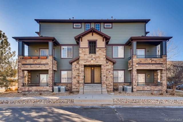 5255 Memphis Street #109, Denver, CO 80239 (#8832283) :: The Colorado Foothills Team | Berkshire Hathaway Elevated Living Real Estate