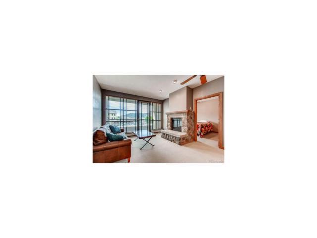 240 Chapel Place Br222, Avon, CO 81620 (MLS #8832904) :: 8z Real Estate