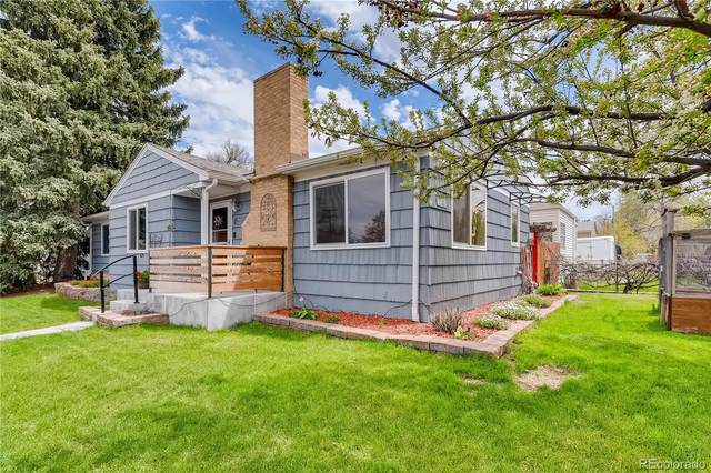 5622 Balsam Street, Arvada, CO 80002 (MLS #8832976) :: 8z Real Estate