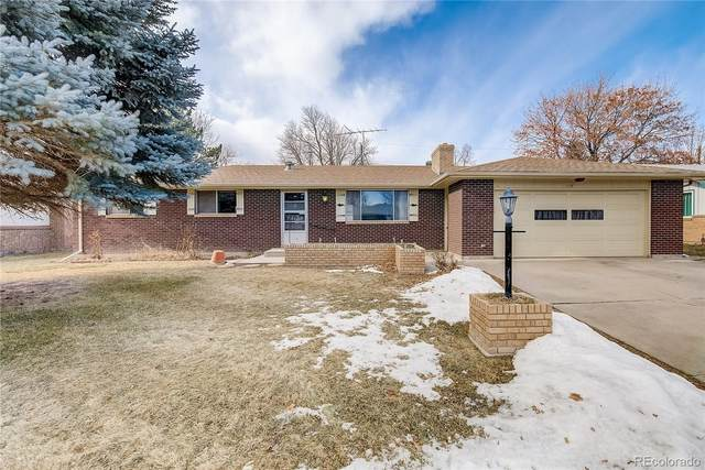 2103 Dotsero Avenue, Loveland, CO 80538 (#8833692) :: The DeGrood Team