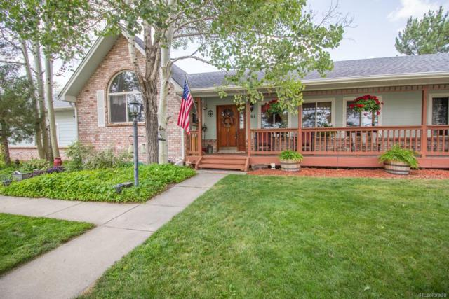 561 Grant Avenue, Firestone, CO 80520 (#8836197) :: The Healey Group
