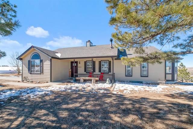 2655 S Eastover Street, Bennett, CO 80102 (MLS #8837163) :: 8z Real Estate