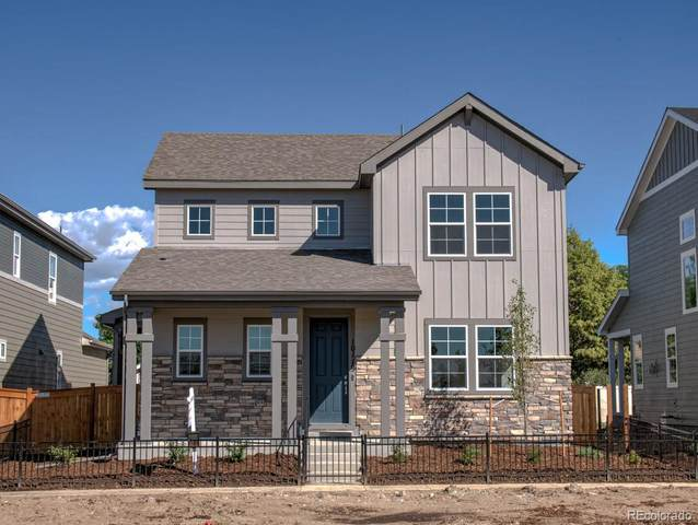10119 Flower Street, Westminster, CO 80021 (#8837185) :: Berkshire Hathaway Elevated Living Real Estate