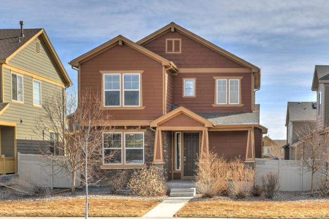 7312 Depew Street, Westminster, CO 80003 (#8837387) :: Bring Home Denver