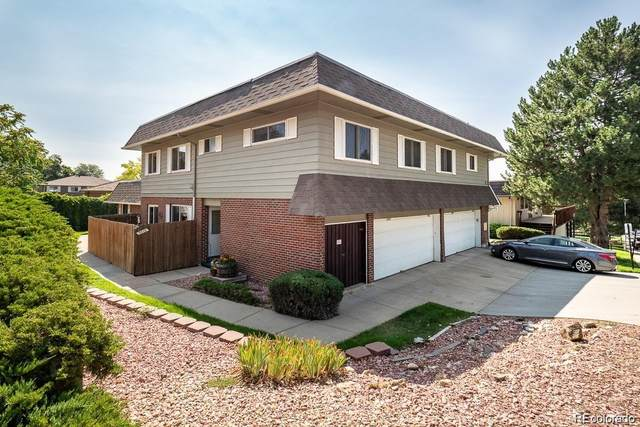 9976 Appletree Place, Thornton, CO 80260 (#8837665) :: Briggs American Properties