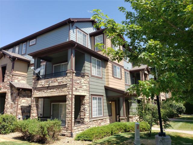 5255 Memphis Street #1104, Denver, CO 80239 (#8838507) :: HomeSmart Realty Group