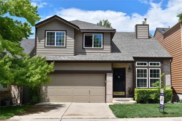 5315 W 100th Court, Westminster, CO 80020 (#8838523) :: HomePopper