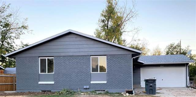 861 Fraser Street, Aurora, CO 80011 (#8838658) :: HergGroup Colorado