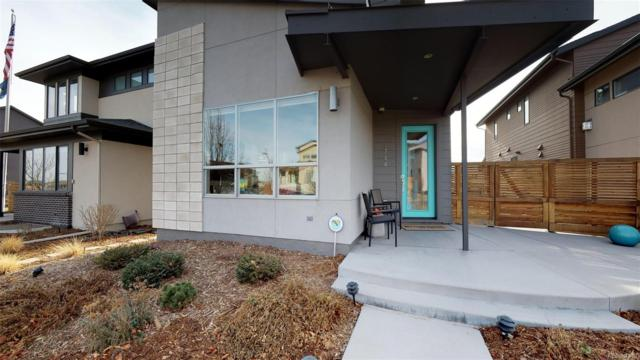 1744 W 67th Avenue, Denver, CO 80221 (MLS #8839519) :: 8z Real Estate