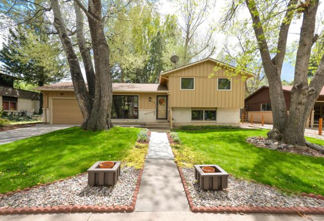 2713 Killdeer Drive, Fort Collins, CO 80526 (#8840471) :: The Peak Properties Group