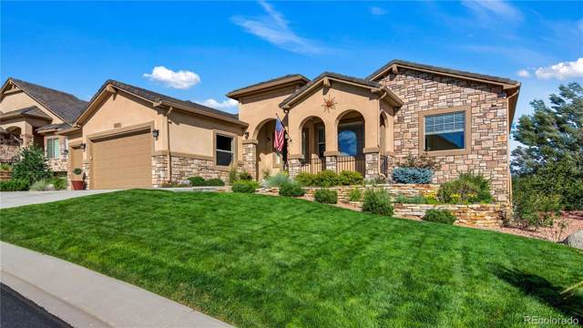 1575 Moveen Heights, Monument, CO 80132 (MLS #8840599) :: 8z Real Estate