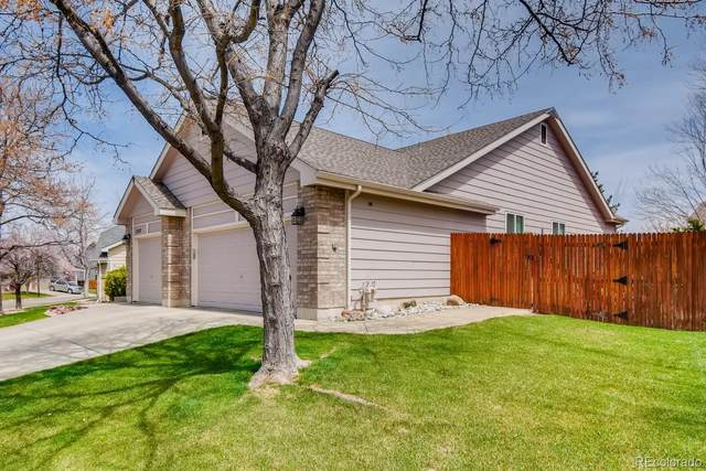 12412 Arlington Avenue, Broomfield, CO 80020 (#8840600) :: HomeSmart