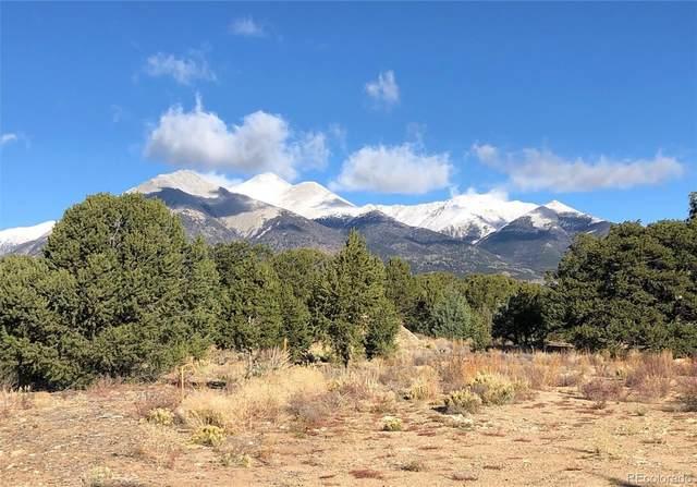 14600 Granite Parkway, Salida, CO 81201 (#8843199) :: Wisdom Real Estate