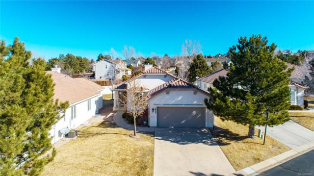 2636 Marston Heights, Colorado Springs, CO 80920 (#8843751) :: My Home Team