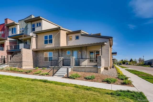 1072 Leonard Lane, Louisville, CO 80027 (MLS #8844503) :: 8z Real Estate