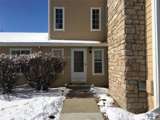 8425 Everett Way E, Arvada, CO 80005 (#8845492) :: The HomeSmiths Team - Keller Williams