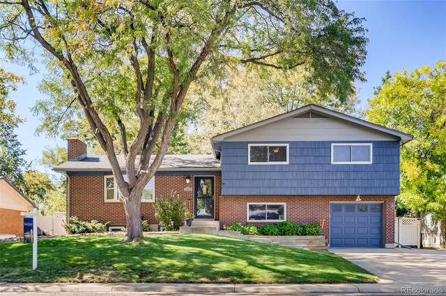10951 Hermosa Court, Northglenn, CO 80234 (MLS #8846737) :: 8z Real Estate