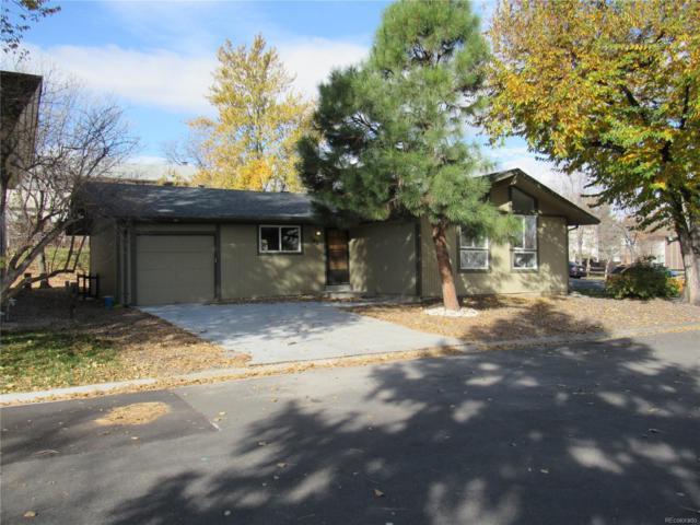 103 Pine Street, Broomfield, CO 80020 (#8846964) :: The Peak Properties Group