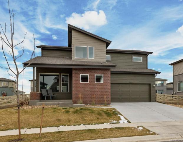 2133 Lambic Street, Fort Collins, CO 80524 (#8847576) :: The DeGrood Team