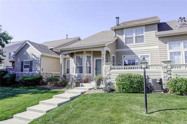 10081 Grove Court B, Westminster, CO 80031 (#8849402) :: The Griffith Home Team