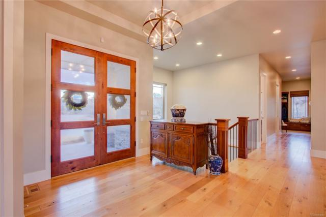 6488 Engh Place, Timnath, CO 80547 (MLS #8850390) :: 8z Real Estate