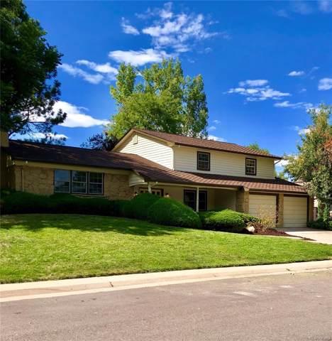 3241 S Magnolia Street, Denver, CO 80224 (#8851118) :: The Healey Group