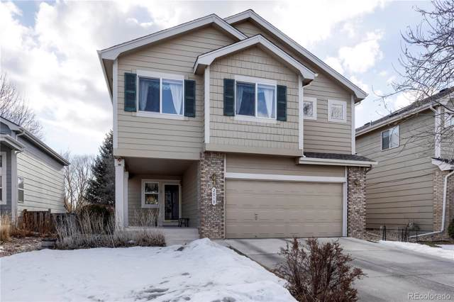 2019 Angelo Drive, Fort Collins, CO 80528 (MLS #8852428) :: Colorado Real Estate : The Space Agency