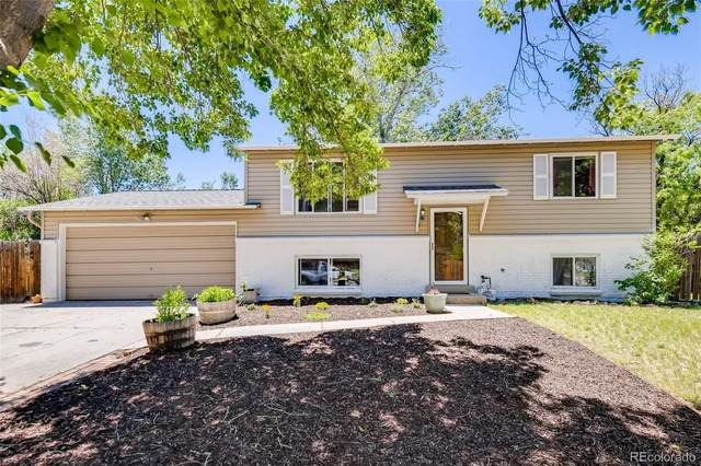 2843 S Ouray Way, Aurora, CO 80013 (#8853509) :: Wisdom Real Estate