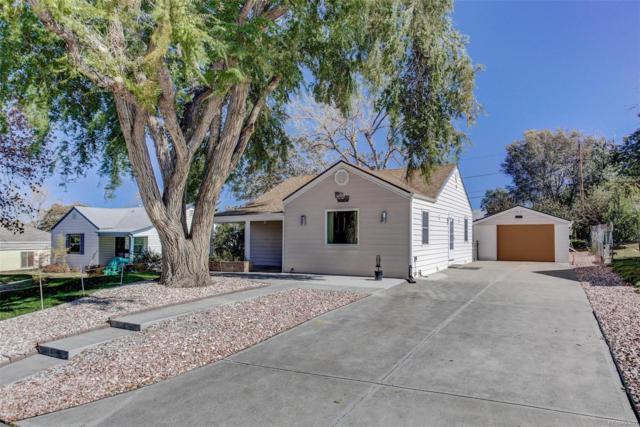 1750 S Shoshone Street, Denver, CO 80223 (#8853720) :: Briggs American Properties