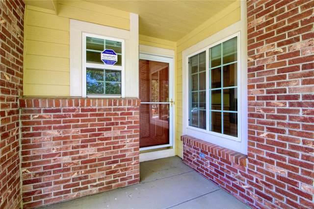9847 Kittredge Street, Commerce City, CO 80022 (MLS #8854541) :: 8z Real Estate