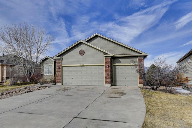 4940 Wing Walker Drive, Colorado Springs, CO 80911 (#8862166) :: Bring Home Denver