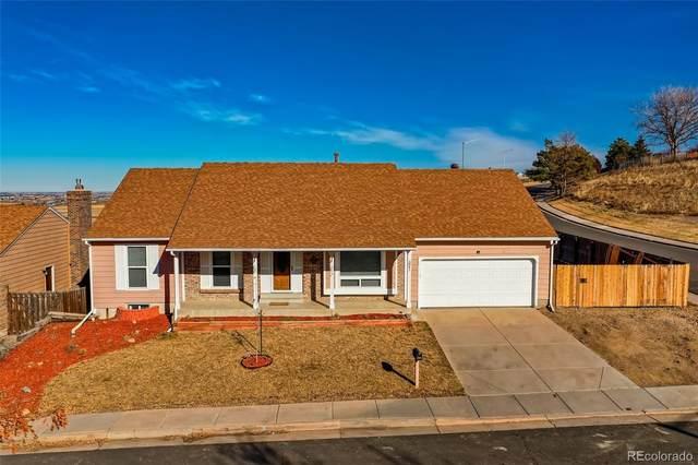 3041 Rock Creek Drive, Broomfield, CO 80020 (MLS #8864290) :: 8z Real Estate