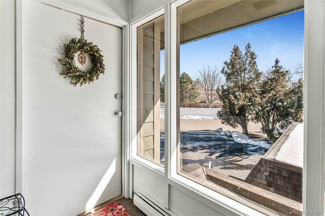 3355 Bridger Trail I202, Boulder, CO 80301 (#8867237) :: Kimberly Austin Properties