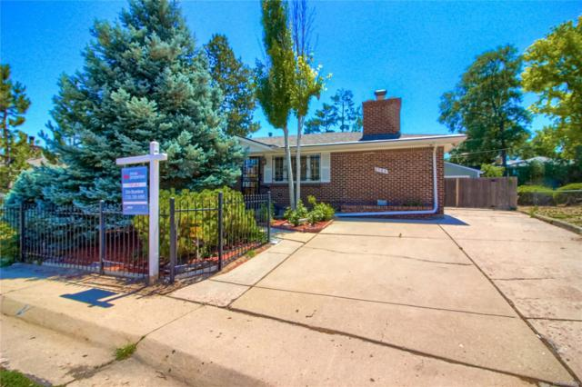 8304 Mitze Way, Denver, CO 80221 (#8867624) :: The DeGrood Team
