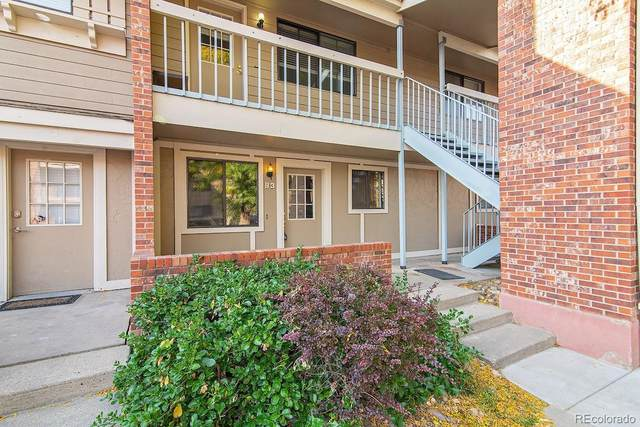 3460 Colorado Avenue B3, Boulder, CO 80303 (#8867646) :: Bring Home Denver with Keller Williams Downtown Realty LLC