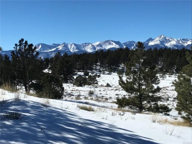 3568 Wykagyl Road, Westcliffe, CO 81252 (#8868179) :: Bring Home Denver