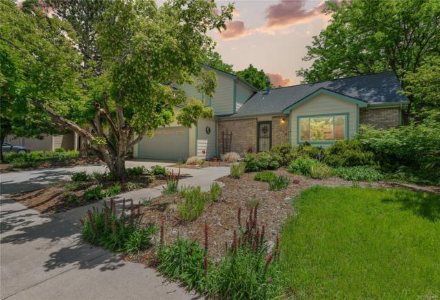 3900 Granite Court, Fort Collins, CO 80526 (MLS #8868338) :: 8z Real Estate
