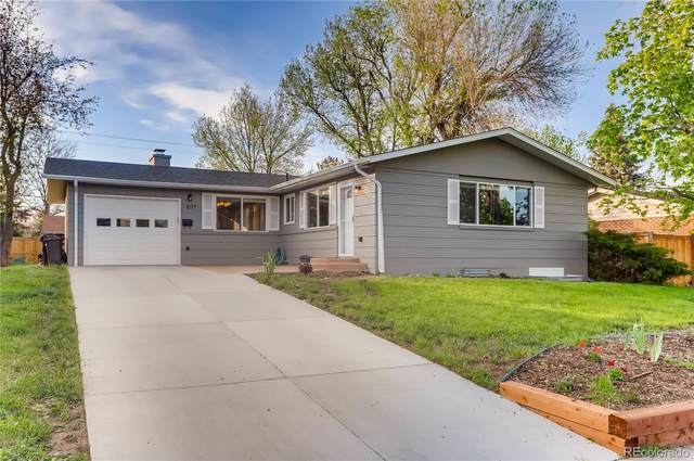 1077 Berea Drive, Boulder, CO 80305 (MLS #8868376) :: 8z Real Estate