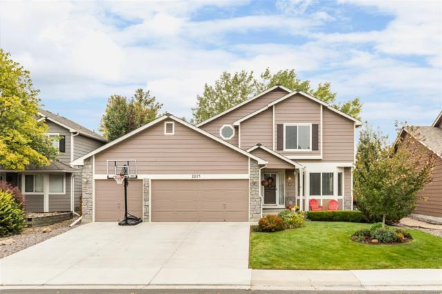 11324 Gray Street, Westminster, CO 80020 (#8868518) :: House Hunters Colorado