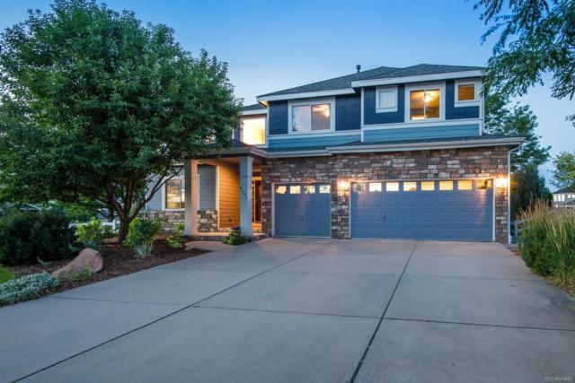 8494 Castaway Drive, Windsor, CO 80528 (#8870478) :: Structure CO Group