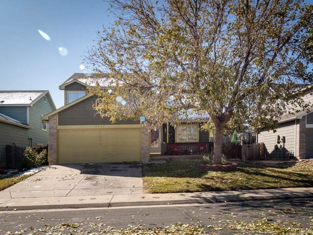 5280 E 120th Place, Thornton, CO 80241 (#8871824) :: Harling Real Estate