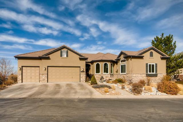 11010 Meade Court, Westminster, CO 80031 (#8872446) :: The Peak Properties Group