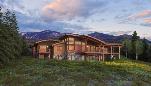 34815 Panorama Drive, Steamboat Springs, CO 80487 (#8873551) :: The City and Mountains Group