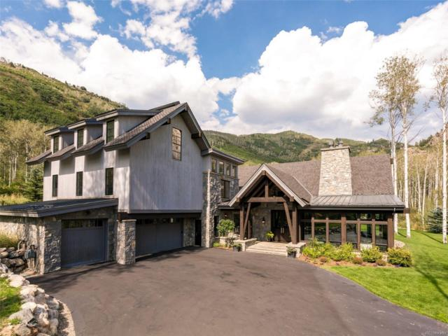 3005 Little Fish Trail, Steamboat Springs, CO 80487 (#8873667) :: My Home Team