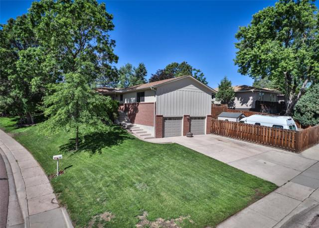 4862 Garden Place, Colorado Springs, CO 80918 (#8875450) :: The Heyl Group at Keller Williams