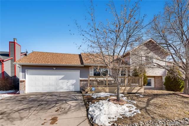 9660 Harrison Street, Thornton, CO 80229 (#8876297) :: HergGroup Denver